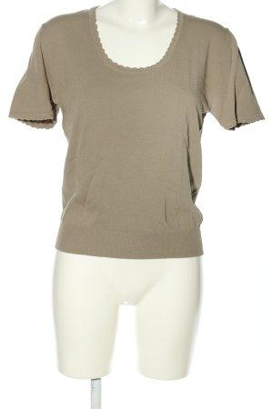 Delmod Strickshirt