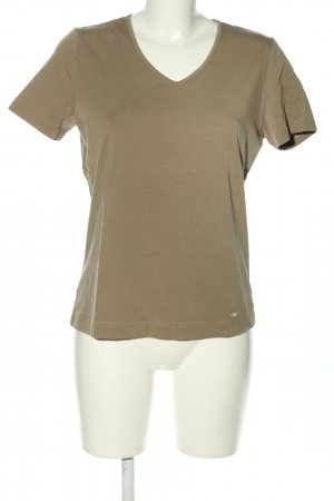 Delmod T-Shirt