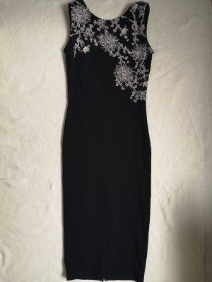 Den Kleid Gr. 34
