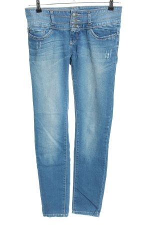 Denim 1982 Skinny Jeans