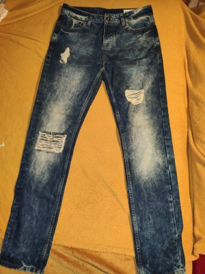 Denim & Co. Jeans 30/32