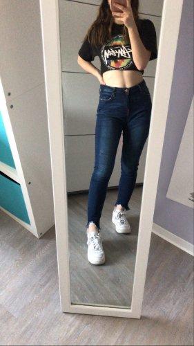 """Denim Co."" Jeans"