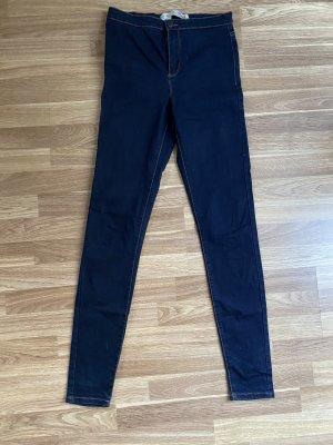 Denim Co Jeans Skinny