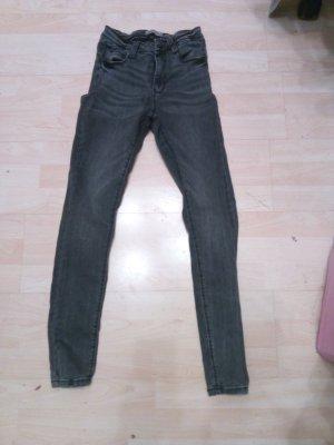 Denim Co Jeans xs
