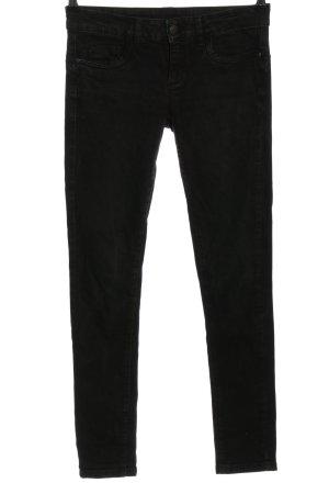 Denim Co. Skinny Jeans