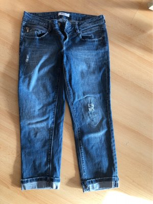 Denim esprit jeans