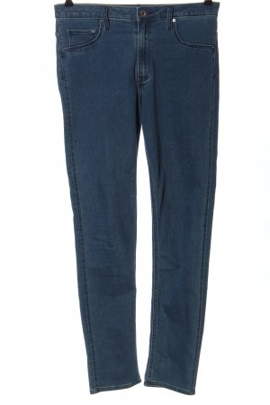 & DENIM High Waist Jeans blue casual look