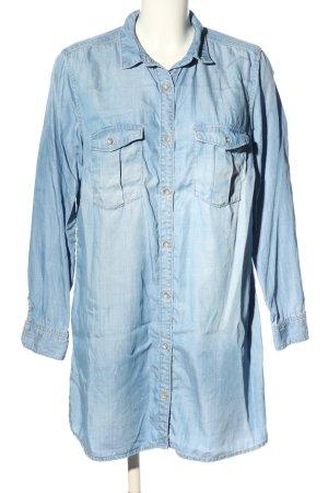 & DENIM Denim Dress blue casual look