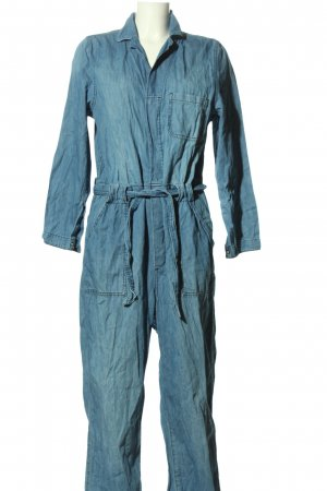 & DENIM Jumpsuit