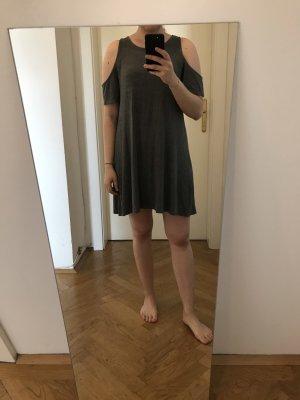 Denim Kleid von Abercrombie&Fitch