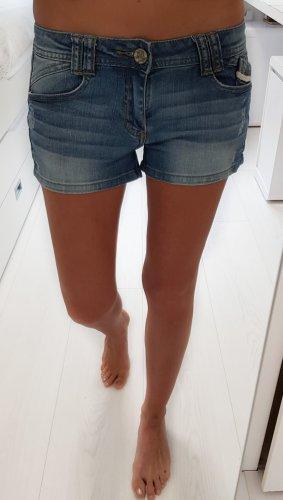 Denim life by Pimkie Jeans Shorts XS