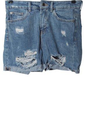 Denim Pimkie Jeansshorts