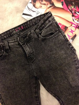 Denim Skinny Jeans LUX