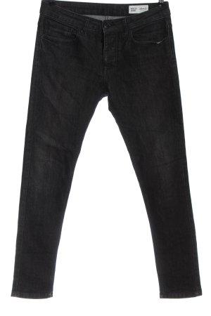 Denim & сo Skinny Jeans