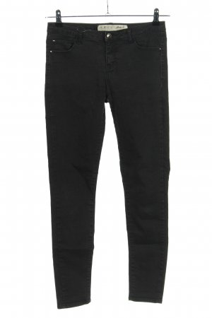 Denim & сo Slim Jeans