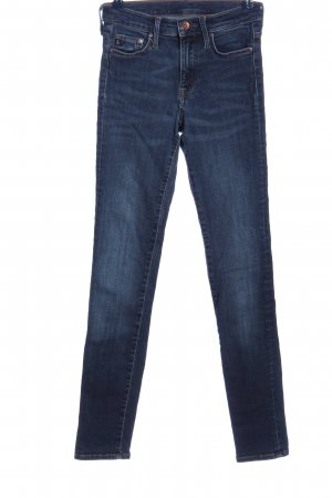 & DENIM Stretch Jeans