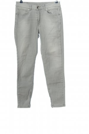 Denim Studio Slim Jeans
