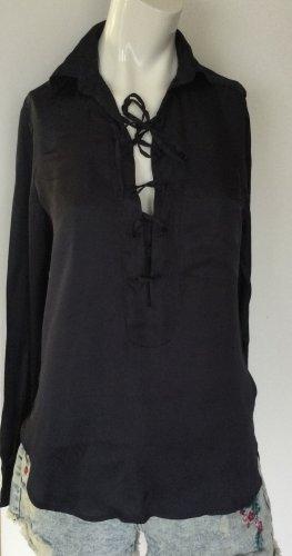 Denim&Supply Damen Bluse aus Viskose Gr XS