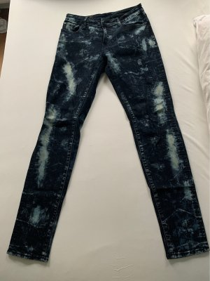 Denim & Supply Jeans by Ralph Lauren