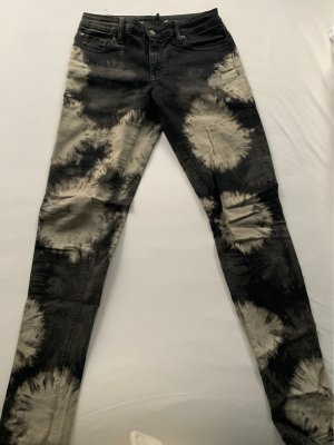 Denim & Supply Ralph Lauren Skinny Jeans multicolored
