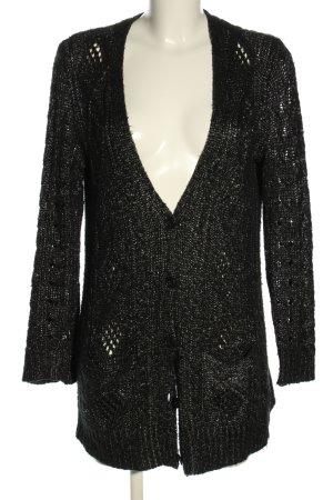 Denim & Supply Ralph Lauren Cardigan black casual look
