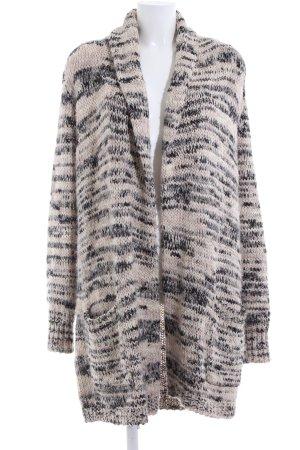 Denim & Supply Ralph Lauren Cardigan natural white-light grey flecked