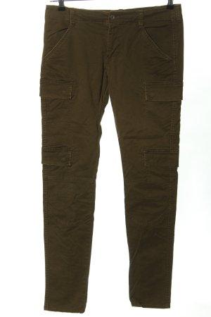Denim & Supply Ralph Lauren Cargo Pants khaki casual look