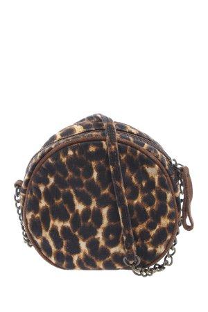 Denim & Supply Ralph Lauren Mini Bag allover print extravagant style