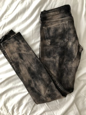 Denim&Supply Ralph Lauren: Skinny Jeans
