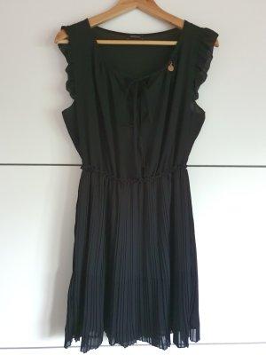 Denny Rose Cocktail Dress black