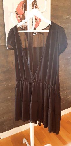 Denny Rose Dress black
