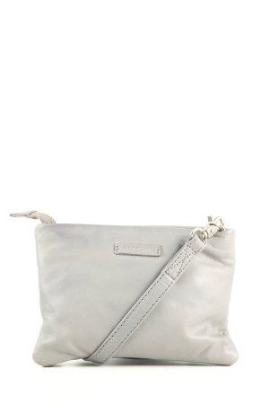 Depeche Mini Bag light grey casual look