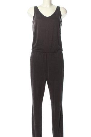 Dept Jumpsuit schwarz Casual-Look