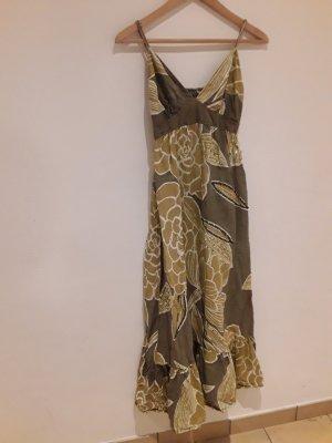 Dept Kleid mit Pailetten