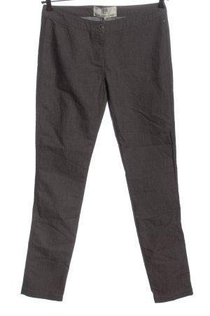 Dept Jeans a sigaretta grigio chiaro stile casual