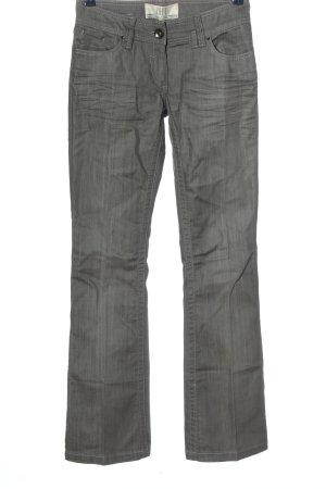 Dept Straight-Leg Jeans