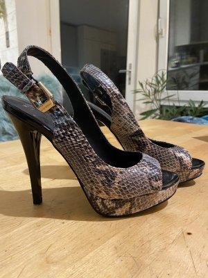 ❤️ der hinkucker Versace