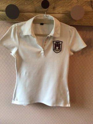 Der Klassiker Polo-Shirt
