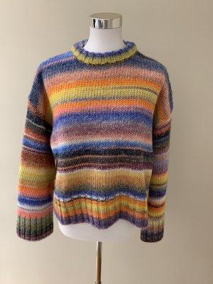 Der Kult-Sweater von Edited!