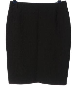 Der Walter Pencil Skirt black business style