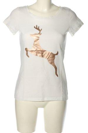 Der Wildschütz T-Shirt