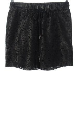Derek Lam Shorts black elegant