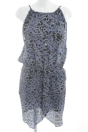 Derek Lam Trägerkleid mehrfarbig klassischer Stil