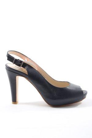 Derimod High Heels