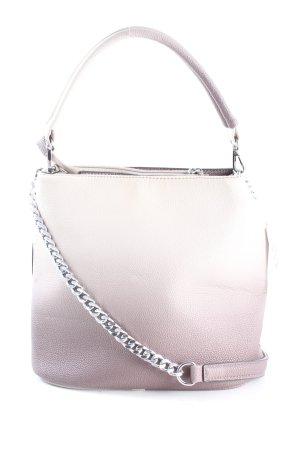 Derimod Shoulder Bag pink casual look