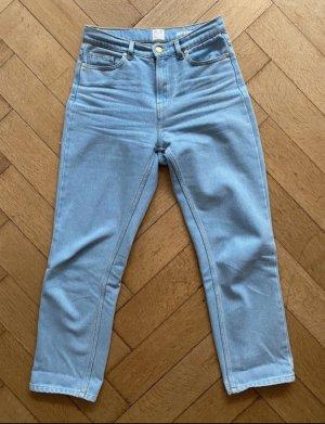 Des Petits Hauts Jeans Weite 27