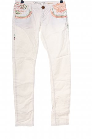 designal Straight-Leg Jeans