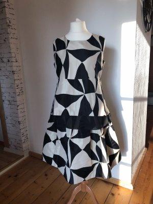 Designed By Erika Cavallini 2 teilig reine Seide