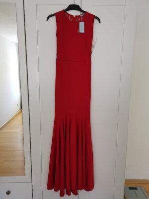Designer-Abendkleid