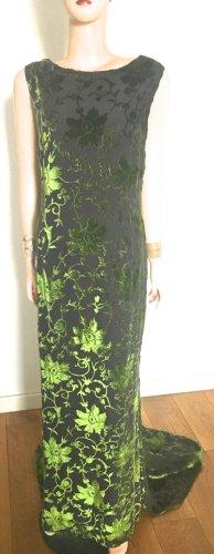 Designer-Abendkleid Escada Couture  Gr. 42 wie neu..#fashion#Opernball#roter  Teppich# letzter Preis #